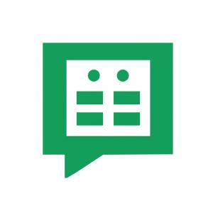 Botsheets logo