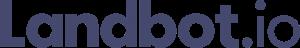 Landbot Logo