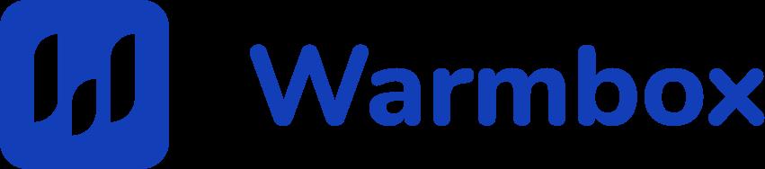 warmbox.ai logo
