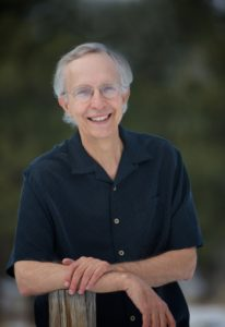 Photo of Dan Kendrick Psychotherapist in Longmont