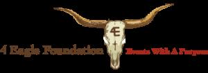 4 Eagle Foundation