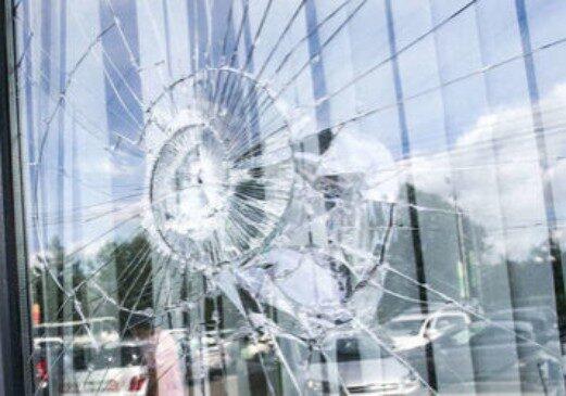 Security_and_Safety_Window_Films-landscape_enlarge