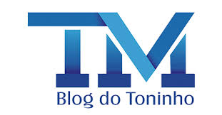 Blog do Toninho Moré