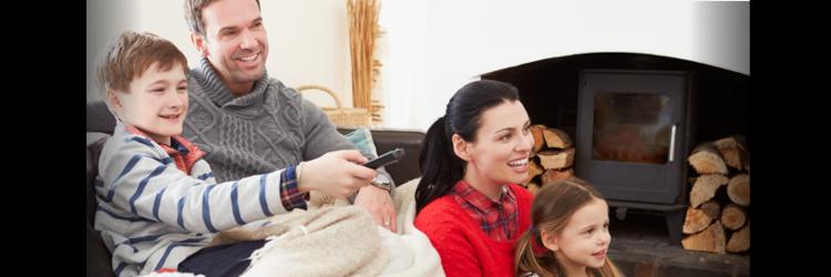 Mediatrician Family Movie Tips 2014