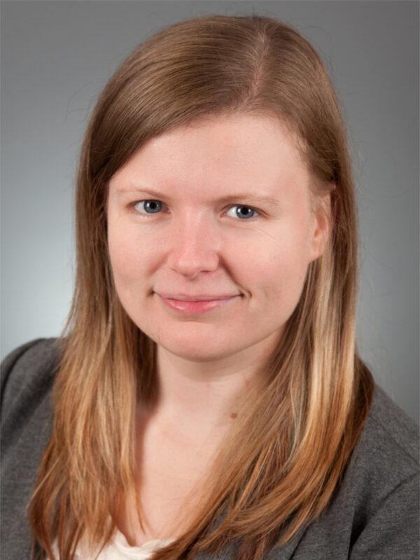 Jill R Kavanaugh