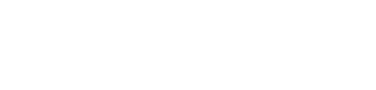 Lovely Doves of Rome Logo
