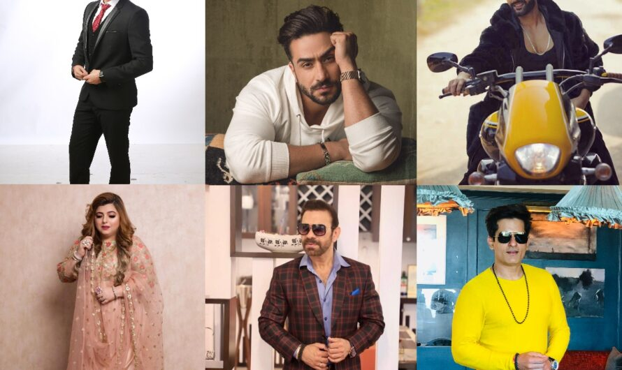 Aly Goni, Delnaaz Irani and other Telly celebs' message on International Day of Families