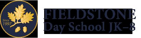 Fieldstone Day School