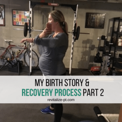 recovery story blog post image