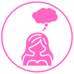 read more about pelvic pain icon