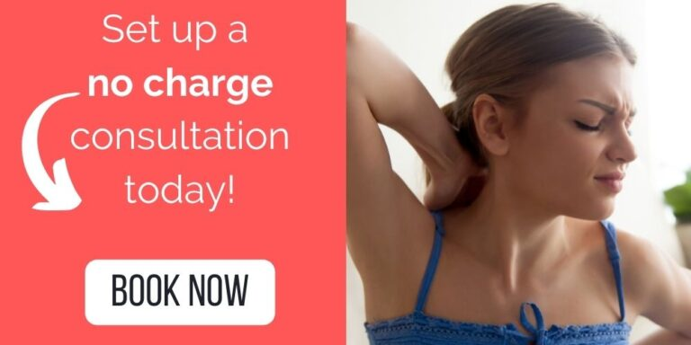 book a no charge consultation