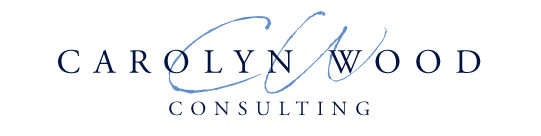 Carolyn Wood Consulting