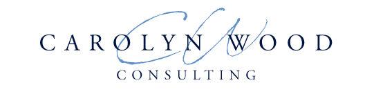 Carolyn Wood Consulting