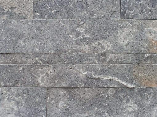 Mountain Modern Gray