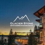 Glacier Stone Supply