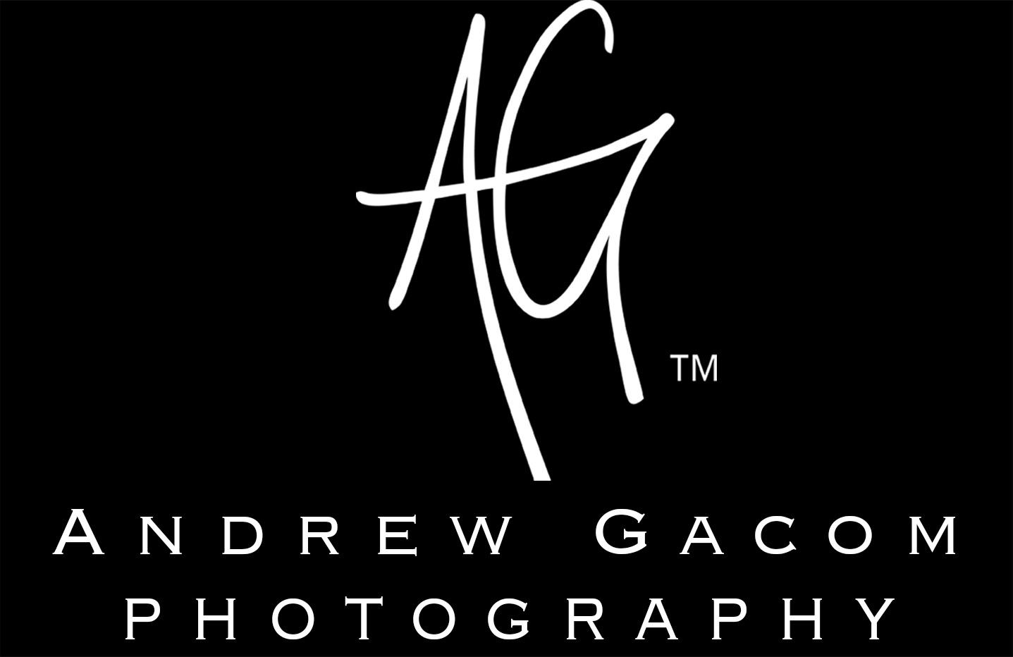 Andrew Gacom Photography