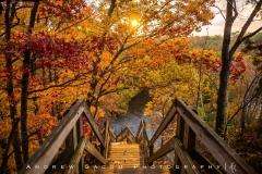 Fort_Hill_Sunrise