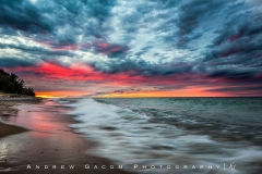 Lake_Superior_Sunset_Wave_Washing_Up