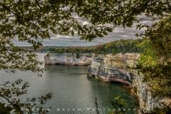 Pictured_Rocks_Overlook