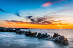 Rocky_River_Sunset_Long_Exposure_Rocks