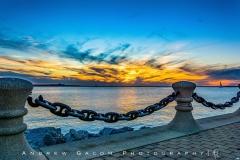 Sunset_Voinivich_Park