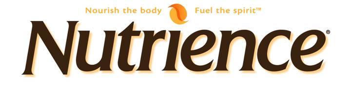 nutrience_logo copy