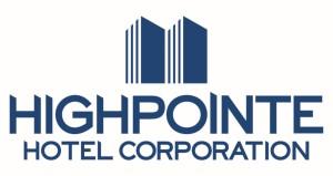 HighPointe Hotel Corporation