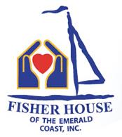 Fisher House Emerald Coast