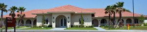 Eglin AFB Fisher House