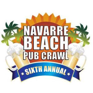 Navarre Pub Crawl