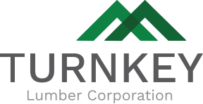 Turnkey Lumber Corporation