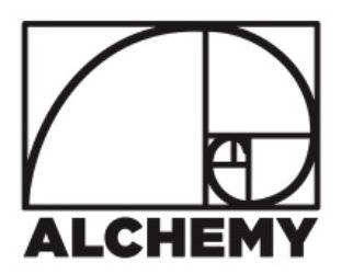 Alchemy Innovation
