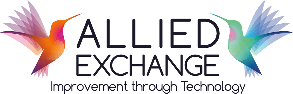Allied Exchange