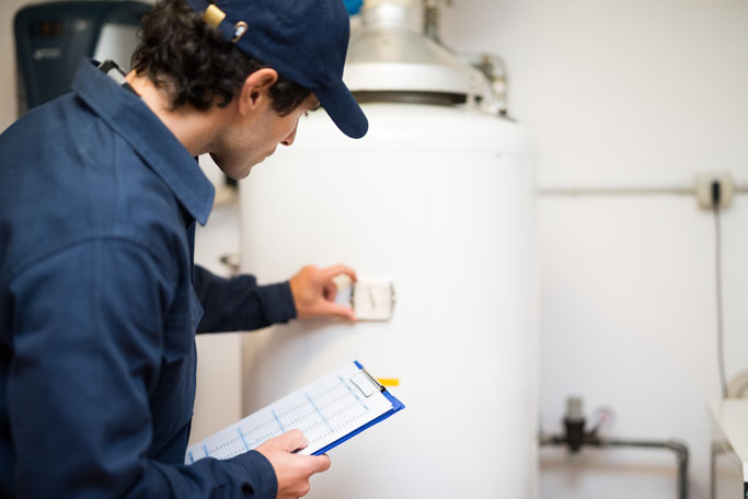 Why Using a Professional is Best - Plumber Bountiful Utah