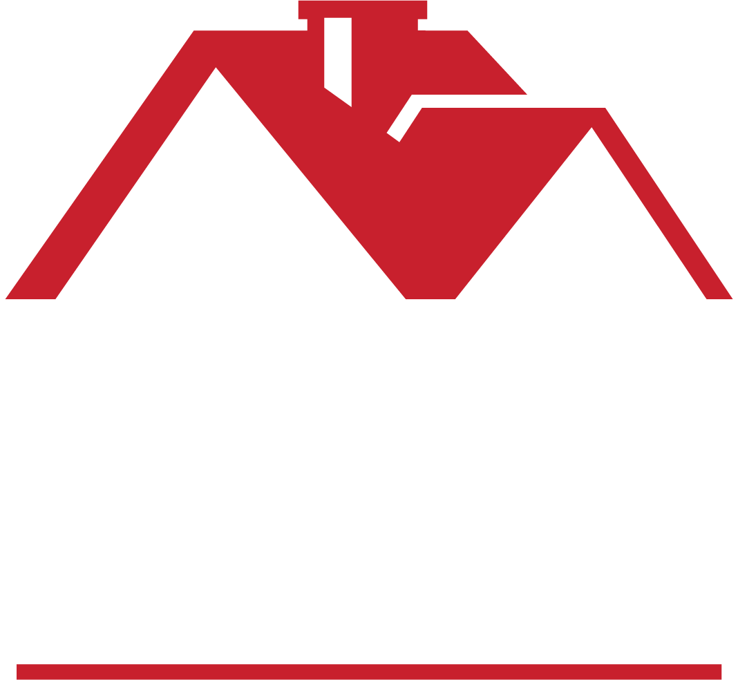 Welcome-Home-Logo-transparent-Background