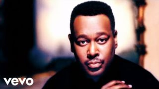 Luther Vandross – Dance With My Father (Official Video)
