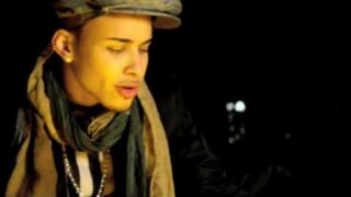 Prince Royce – Stand By Me (Music Video)