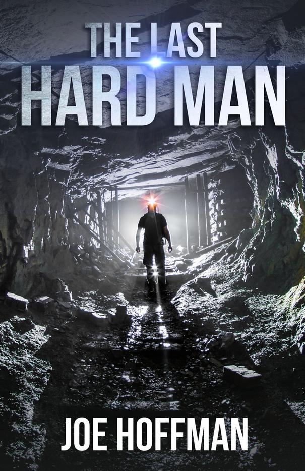 last hard man