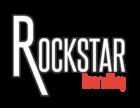 rockstar recruiting logo