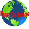 Planet Tax Services