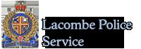 Lacombe Police Service