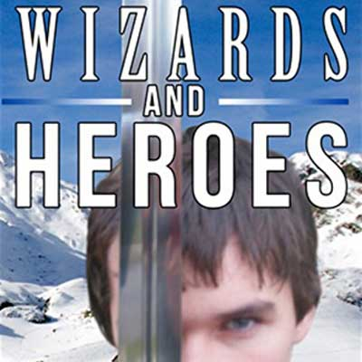 Wizards and Heroes