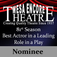 MET-81-BestActrorLeadPlay-Nominee