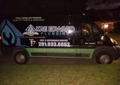 The best plumbers near you