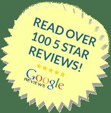 Plumbing Sugarland Tx Starburst Read Our Reviews