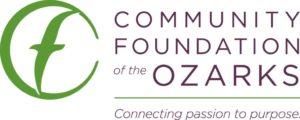 CFO-horiz-icon-type-tag