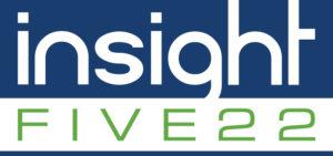 Insight Five22 Logo_No_Tag