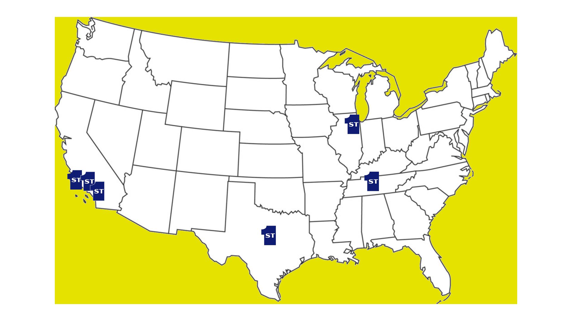 fncc-map