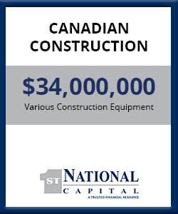 Canadian Construction