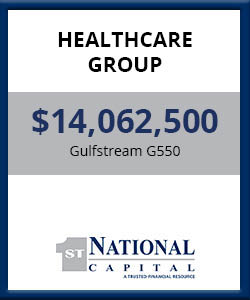 Healthcare Group